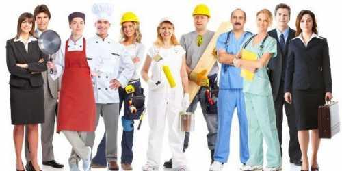 работа и вакансии в ливане для девушек и мужчин в 2019 году