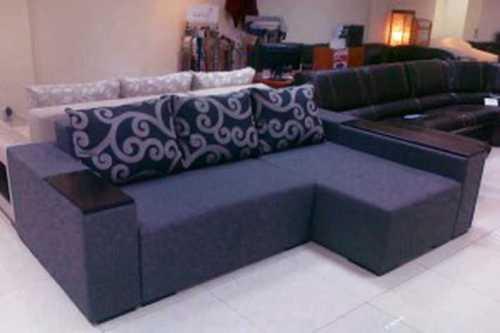 цвет диванов в два раза увеличит количество салонов на северо