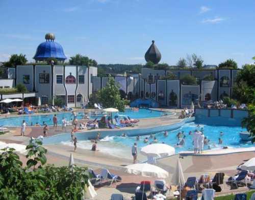 термальные курорты россии 2019 года: список и сравнение