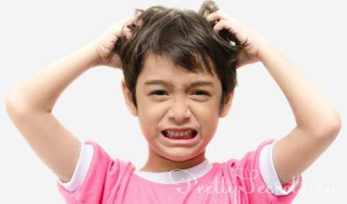 как пеленать ребенка правильно