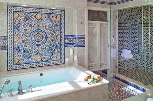 дом в стиле chalet шале: описание и характеристика