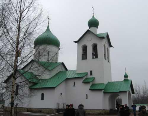 средняя и минимальная зарплата в татарстане в 2018