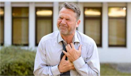 инфаркт вместо пенсий: старики узнали о кредите в 50 тысяч рублей, который оформила на каждого из них сотрудница почты россии